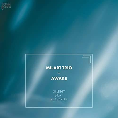 Awake - Milart Trio