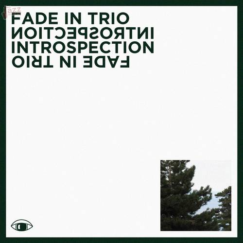 Introspection - Fade in Trio