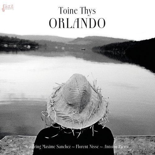 Orlando - Toine Thys