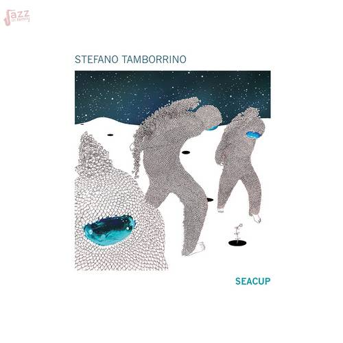 Seacup - Stefano Tamborrino