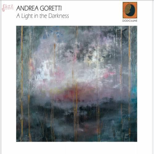 A light in darkness - Andrea Goretti