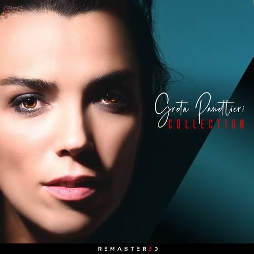 Collection - Greta Panettieri