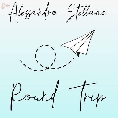 Round Trip - Alessandro Stellano