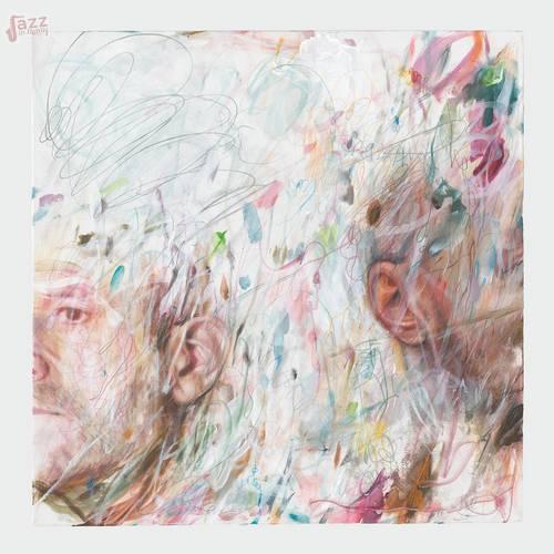 Y Pati - Randy Kerber & Jowee Omicil