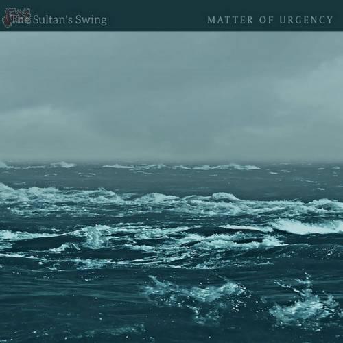 Matter of urgency - The Sultan's Swing