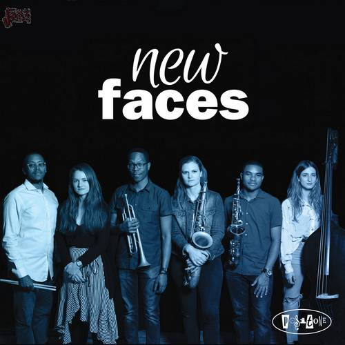 New Sounds - New Faces