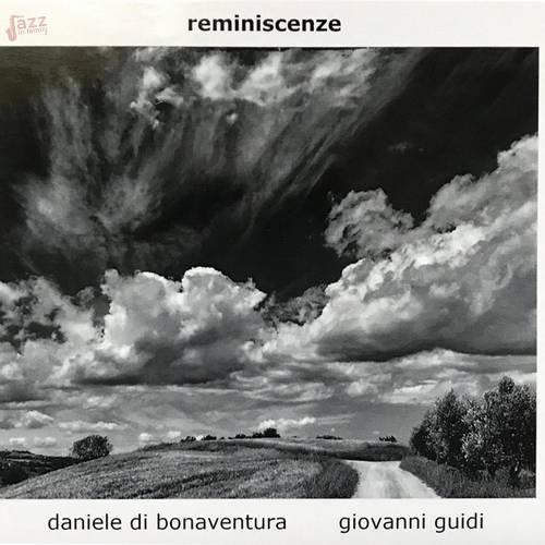 Reminescenze - Di Bonaventura & Guidi