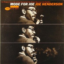 joe-henderson-mode-for-joe-1966