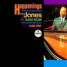 hank-jones-and-oliver-nelson-heppenings-1967-impulse
