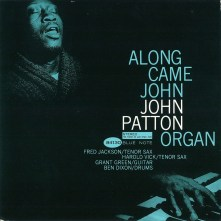 big-john-patton-along-came-john-1963