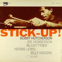 bobby-hutcherson-stick-up