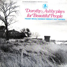 1969-dorothy-ashby-music-for-beautiful-people-1958oo