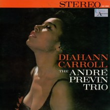 diahann-carroll-the-andre-previn-trio-1960-united-artists-records