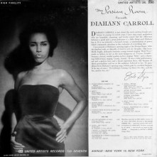 diahann-carroll-the-persian-room-presents-diahann-carroll-1959-united-artists-records-b
