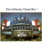 don-sebesky-giant-box-1973-cd