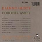 dorothy-ashby-django-misty-b