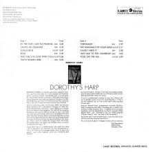 dorothy-ashby-dorothys-harp-1969-b