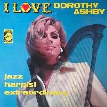 dorothy-ashby-i-love-dorothy-ashby-1969-b