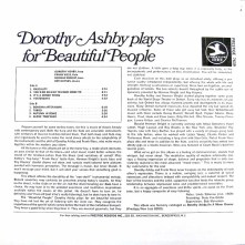 dorothy-ashby-music-for-beautiful-people-1958-back-copia