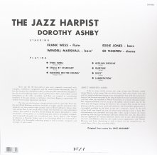 dorothy-ashby-the-jazz-harpist-1957-regent-back