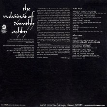dorothy-ashby-the-rubaiyat-of-dorothy-ashby-1970-a-b