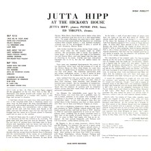 jutta-hip-at-the-hickory-house-vol-1-and-2-1956-blue-note