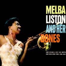 melba-liston-and-her-bones-1959-metrojazz
