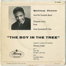 quincy-jones-and-his-swedish-band-the-boy-in-the-tree-mercury copia