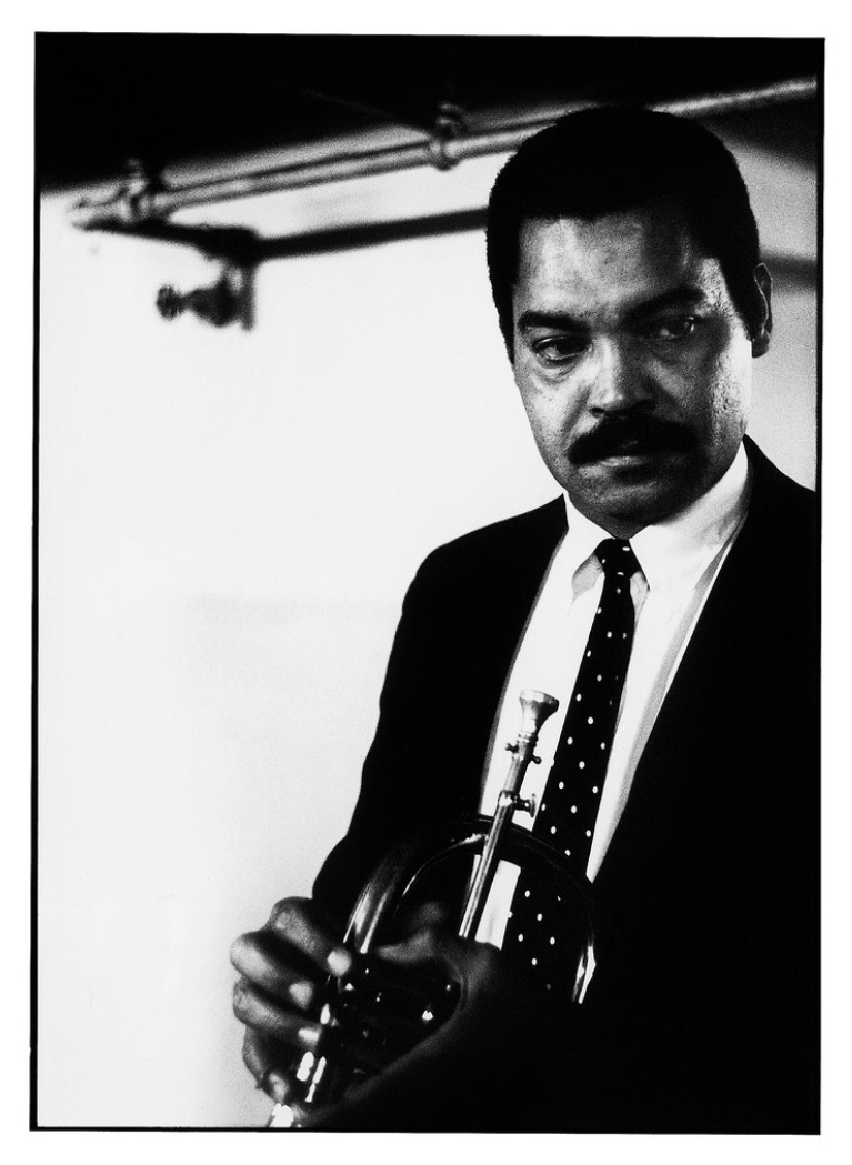 Art Farmer Discography Project - Jazz Disco
