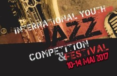 International Youth Jazz Competition & Festival