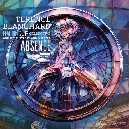 Terence Blanchard, Absence