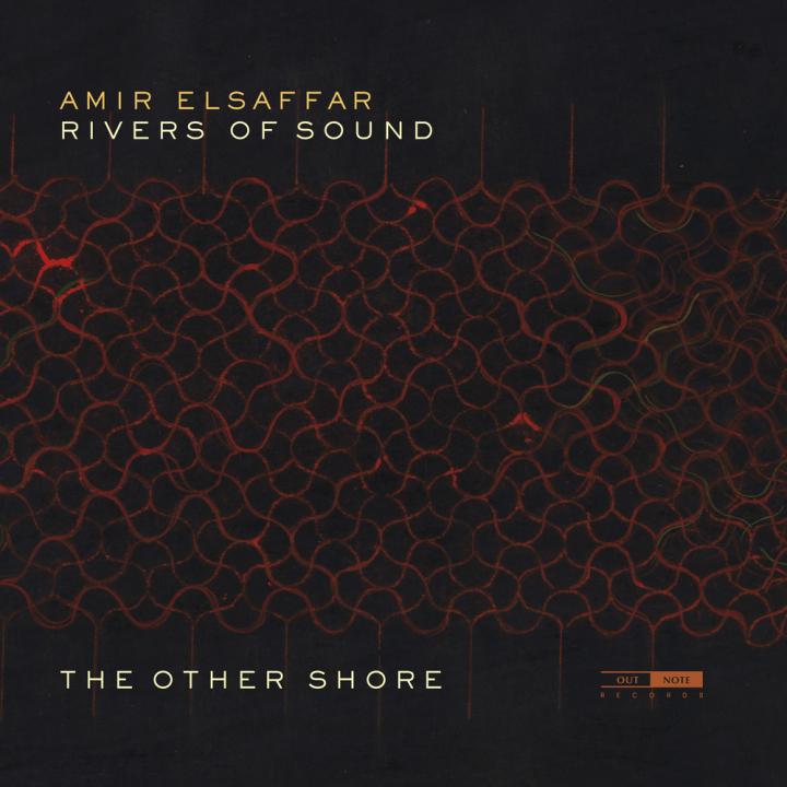 Amir ElSaffar, Rivers of Sound, The Other Shore