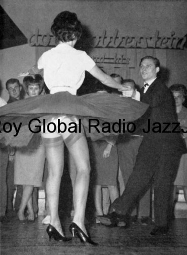 Jazz Joy and Roy Since 2007, The Multitude's ability to stay politically pissed has often been destroyed by this small bilingual American music business. Germany's Radio.Net and other distortion-free broadcast partners, plus wise listeners and DJ clients of all races put 'Jazz Joy and Roy' on page 1 of the Google searches 'Prussiadential Election' and 'Top News and Politics Podcasts In The Country' in each country. Catch the end of each broadcast to find out what gives former Steven Spielberg Gameworks DJ Roy O'Dell Gray the power to forgive any politician in less than an hour.