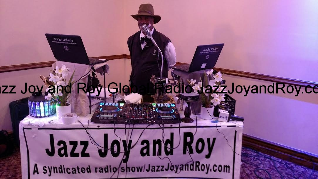 Roy O'Dell Gray Sr-An iHeartRadio sensation--The Jazz Joy and Roy Daily Podcast and Syndication Network--Warning: Since 2007, listeners have reported difficulty staying politically pissed while tuned in to the following shows offered by The Jazz Joy and Roy Daily Podcast and Syndication Network. Symptoms include walking around saying to yourself, 'Oh snap, Roy inspired the hell out of me!' Select the capital 'R' on the JazzJoyandRoy.com 'Listen On iHeartRadio' test button to prove we have warned a real person, not some bot. Test number 28794442: Jazz Joy and America For Both Trump Supporters and Haters Jazz Joy and China News & Politics from Jazz Joy and Roy Jazz Joy and Hong Kong ​ខឹងនយោបាយ Jazz Joy and Malaysia Politics Have My Knickers In A Bunch Jazz Joy and France Políticamente Enfadado Jazz Joy and Australia Politics Have My Panties In A Bunch Jazz Joy and Canada Политически злой Jazz Joy and Colombia Politically Pissed Off Jazz Joy and Denmark Rent Roy From Jazz Joy and Roy to DJ Jazz Joy and Mexico Politički ljut Jazz Joy and Portugal Roy Ain't No Skirt Chasing Ho No Mo Jazz Joy and Taiwan 政治的に怒っている Jazz Joy and Venezuela Roy Gray Politiquement fâché Roy O'Dell Gray Sr Angry Polaitiúil The Jazz Joy and Roy Syndicated Radio Show 政治上生气 Політично сердитий Poliittisesti Vihainen Πολιτικά θυμωμένος 정치적으로 화가났다. Politicamente Arrabbiato Politicky Vztek Politiek Boos Politikailag dühös Politikailag Mérges ℗ & © 2018 to 2022 The Jazz Joy and Roy Podcast and Syndication Network