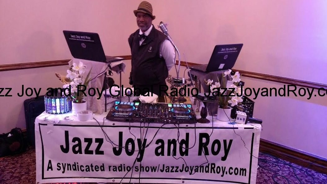 Roy O'Dell Gray Sr-An iHeartRadio sensation--The Jazz Joy and Roy Daily Podcast and Syndication Network--Warning: Since 2007, listeners have reported difficulty staying politically pissed while tuned in to the following shows offered by The Jazz Joy and Roy Daily Podcast and Syndication Network. Symptoms include walking around saying to yourself, 'Oh snap, Roy inspired the hell out of me!' Select the capital 'R' on the JazzJoyandRoy.com 'Listen On iHeartRadio' test button to prove we have warned a real person, not some bot. Test number 28794442: Jazz Joy and America For Both Trump Supporters and Haters Jazz Joy and China News & Politics from Jazz Joy and Roy Jazz Joy and Hong Kong ខឹងនយោបាយ Jazz Joy and Malaysia Politics Have My Knickers In A Bunch Jazz Joy and France Políticamente Enfadado Jazz Joy and Australia Politics Have My Panties In A Bunch Jazz Joy and Canada Политически злой Jazz Joy and Colombia Politically Pissed Off Jazz Joy and Denmark Rent Roy From Jazz Joy and Roy to DJ Jazz Joy and Mexico Politički ljut Jazz Joy and Portugal Roy Ain't No Skirt Chasing Ho No Mo Jazz Joy and Taiwan 政治的に怒っている Jazz Joy and Venezuela Roy Gray Politiquement fâché Roy O'Dell Gray Sr Angry Polaitiúil The Jazz Joy and Roy Syndicated Radio Show 政治上生气 Політично сердитий Poliittisesti Vihainen Πολιτικά θυμωμένος 정치적으로 화가났다. Politicamente Arrabbiato Politicky Vztek Politiek Boos Politikailag dühös Politikailag Mérges ℗ & © 2018 to 2022 The Jazz Joy and Roy Podcast and Syndication Network