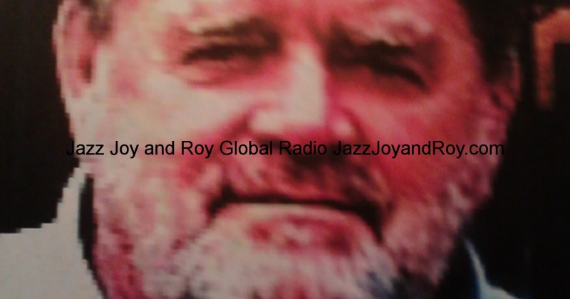 The Poster Person For The JJ&R Fantastic Fifty Hottest Emailers Chart is Roger 'Tidbit' Cumbie. Tidbit Has Been On The Jazz Joy And Roy Fantastic Fifty Hottest Emailers Chart Longer Than Any Other Jazz Joy and Roy Emailer, And Continues To Be The Gold Standard In Broadcast Quality Email Submission. Congratulations, Tidbit.