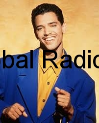 Global Radio. DJ. Event. Car Show. Roy. Jazz Joy and Roy Global Radio, which is broadcast near Costco in Maricopa County USA. When something, anything, pisses you off™ featuring Roy ODell Gray