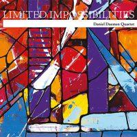limited impossibilities - Daniël Daemen