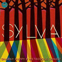 Snarky Puppy & Metropole Orkest, Silva (Grammy)
