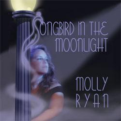 cd-songbirdinthemoonlight