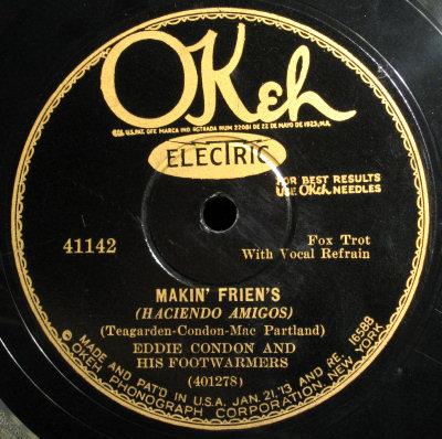 making-friends-78