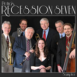 cdcover_recession7_sm