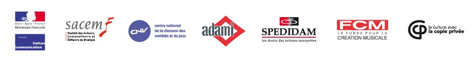 tous-logos-partenaires-JM_bandeau