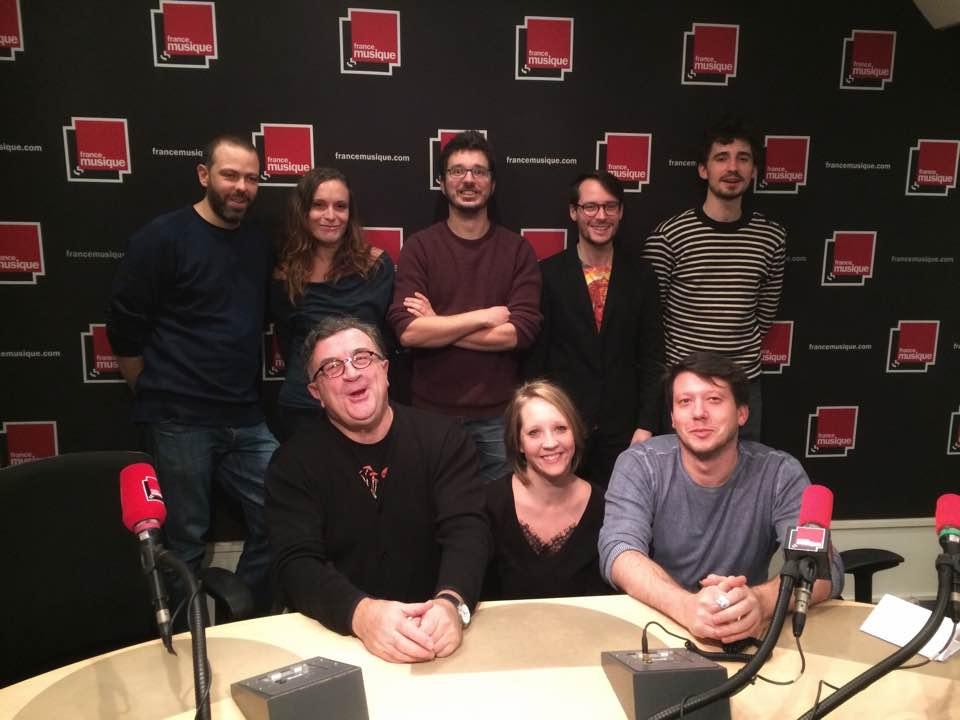 open-jazz-nov-2016