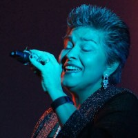 Coming in November – Pippa Wilson with Jazz Notes