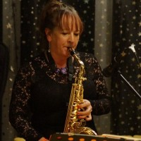 Castlemaine Jazz Festival 2017 – Caught In The Act!