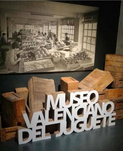 museoJuegueteIbi