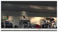 DTC Organ Trio - 8.30.15