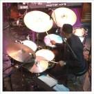 Kendrick Scott - 9.15.15