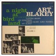 blakey_birdland